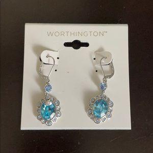Worthington Earrings